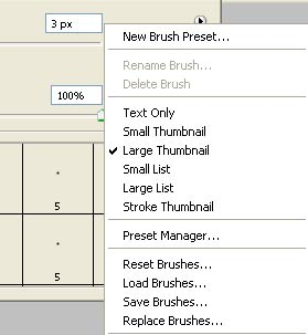 brush_list.jpg