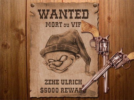 wanted poster psd - group picture, image by tag - keywordpictures.